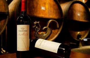 De frisantes a vinhos tintos: conheça a uva Ancellotta, pouco usual no Brasil que está ganhando espaço entre as vinícolas gaúchas