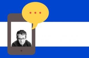 Otávio Frias Filho e o seu legado deixado ao Jornalismo