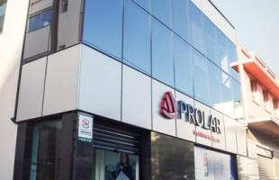 Prolar realiza primeira edição do Prolar Summit