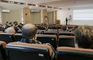 Terceiro encontro do Programa Educacional de Eficiência Energética da RGE será em setembro