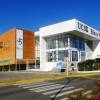 UCS – Curso de Administração celebra 50 anos impulsionando o empreendedorismo regional