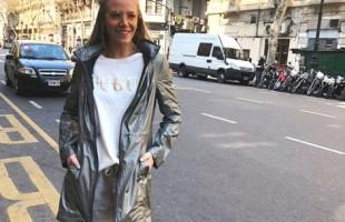 Regina Bellini promove 15ª edição do encontro de moda que apresentará as tendências da Primavera/Verão 2018/2019