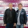 Vitacir Pellin é aclamado novo Presidente do Caxias