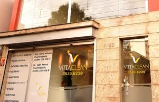 Campanha Setembro Amarelo é tema de palestra no Centro Integrado de Saúde Vitta Clean Caxias
