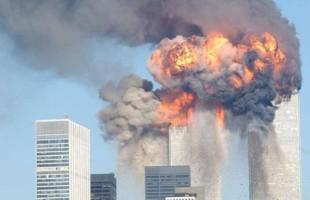 Fatos Históricos de hoje, 11 de setembro