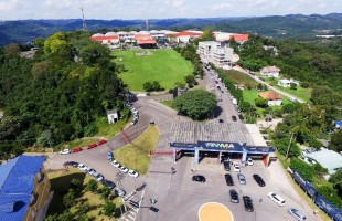 A cinco meses da FIMMA Brasil 2019, setor moveleiro reage e traz boas expectativas
