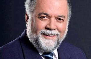 ARI Serra lamenta morte do jornalista Luiz Carlos de Lucena