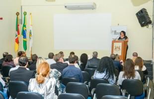 Prefeitura lança programação da VIII Semana do Empreendedorismo