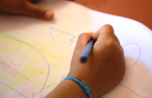 FAS lança edital de parceirização para administração de seis casas-lar em Caxias do Sul