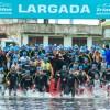 Sesc Triathlon 2018: Inscrições estão abertas para etapa gaúcha que acontece em novembro