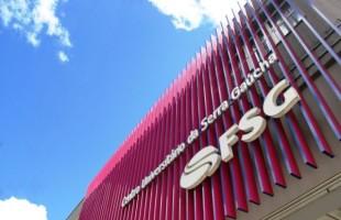 Centro de Ciências Jurídicas e Sociais da FSG realiza Semana Acadêmica