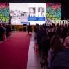 Agência DUE fará assessoria de comunicação nacional para a Gramado Summit