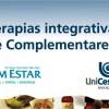UniCesumar Caxias do Sul promove bate-papo sobre Terapias Integrativas e Complementares