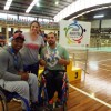Jogos Abertos de Badminton e Badminton Paralímpico
