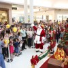 Iguatemi Caxias terá lojas abertas no feriado da Proclamação da República