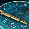 Horóscopo de 27 de novembro