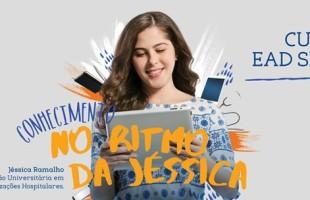 Últimos dias! Ensino a distância: Senac Caxias do Sul está com inscrições abertas para cursos técnicos