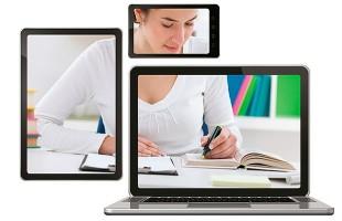 Últimos dias! Ensino a distância: Unidade Sesc/Senac Vacaria está com inscrições abertas para cursos técnicos