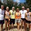 Confira as principais maratonas aquáticas do calendário gaúcho para 2019