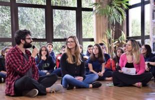 Educação, comunidade e cultura pautaram os programas da TV Câmara em 2018