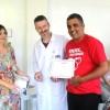 Hemocentro de Caxias do Sul conta com novo equipamento para coleta de plaquetas