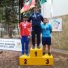 Smel divulga resultados dos Jogos Abertos de Esportes Náuticos e Náuticos Paralímpicos