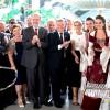 Festa da Uva: Dilma Rousseff foi o presidente que mais prestigiou nos últimos anos