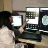 Primeiro da América Latina, Hospital Moinhos de Vento adquire nova tecnologia que agiliza tratamento de AVC