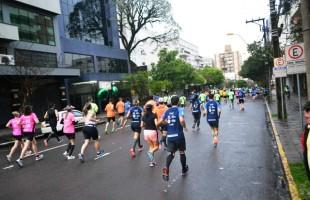 5ª edição da Meia Maratona de Caxias do Sul já tem data definida