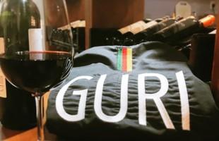 GURI – Cozinha de Origem promove Dia do Vinho Gaúcho nas quintas-feiras em homenagem à vindima