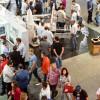 Especificadores terão um dia exclusivo na FIMMA Brasil 2019 com o ArqDay