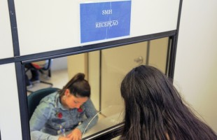 SMH planeja iniciar novos projetos habitacionais em 2019