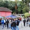 Centro de Cultura Ordovás soma 20 mil visitantes em 2018