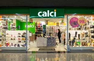 Franquia de loja de calçados quadruplica faturamento na crise