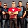 Banda Loose Tanos é sucesso no You Tube com irreverência de suas músicas e clipes
