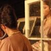 Espetáculo inspirado em Tennessee Williams estreia dia 21 no Museu do Trabalho
