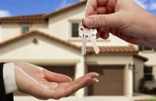 Confira três dicas sobre como investir em imóveis