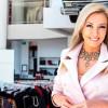 Retrô 2018: Empresária Márcia Costa recebe o Mérito Administrador do Ano pela AANERGS