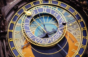 Horóscopo de 30 de janeiro