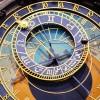 Horóscopo de 06 de janeiro