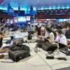 Guni apresenta novas funcionalidades na Campus Party Brasil