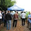 Práticas que melhoram os resultados no cultivo da soja são apresentadas em Dia de Campo
