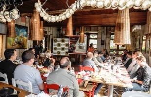 Feijoada da Solidariedade: projeção é de arrecadar mais de 70 mil reais