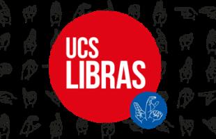 UCS promove formações em Libras nas modalidades presencial e EaD