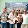 Idealizadores de Congresso Holístico realizado em Gramado se reúnem com prefeitura de Bonito (MS)