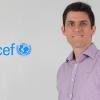 Unicef marcará presença na Gramado Summit 2019