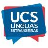 Matrículas abertas para cursos de idiomas do Programa UCS Línguas Estrangeiras
