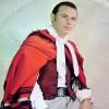 Fato Histórico de hoje: Há 45 anos, morria o cantor tradicionalista José Mendes