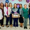 Unidades Básicas de Saúde recebem mulheres para realização de exames
