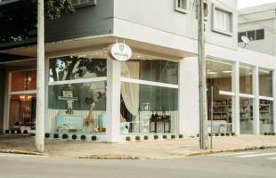 Flores da Cunha ganha loja especializada no universo infantil